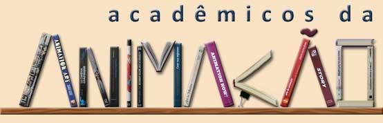 Acadêmicos da Animação